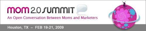 mom2summit