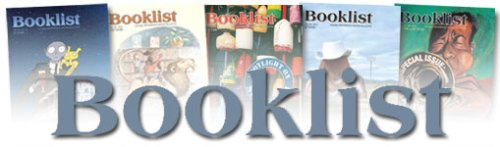 booklist_logo