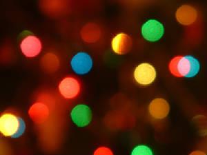 christmas-lightsw300h225